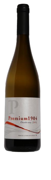 1 Premium 1904 Chardonnay