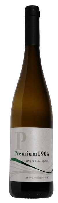 1 Premium 1904 Sauvignon-Blanc