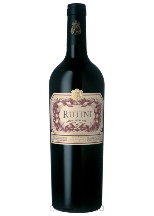 rutini cabernet sauvignon