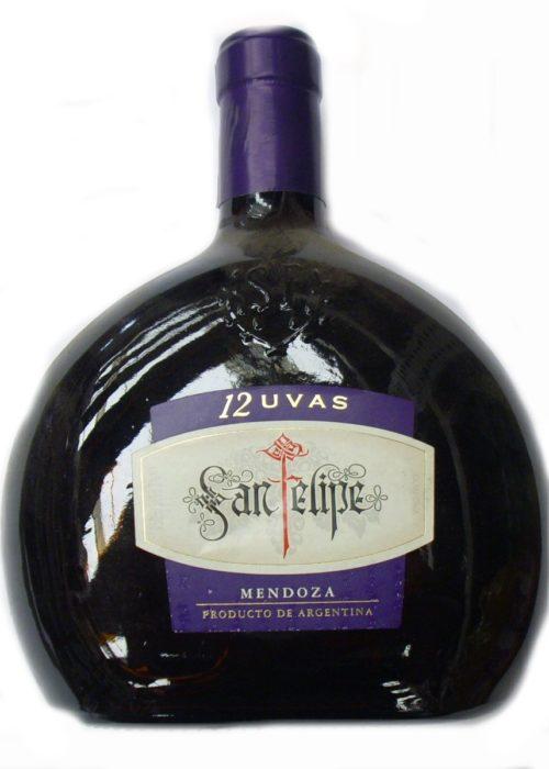 san-felipe-12-uvas