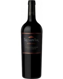 vino-trumpeter-cabernet-sauvignon