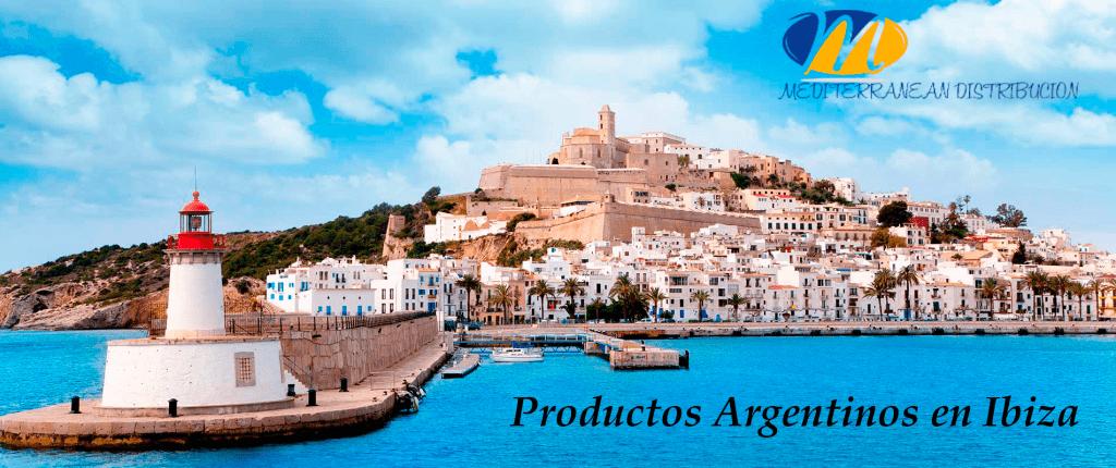 Productos-argentinos-en-Ibiza
