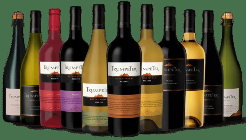 distribuidor de vinos argentinos en Mallorca