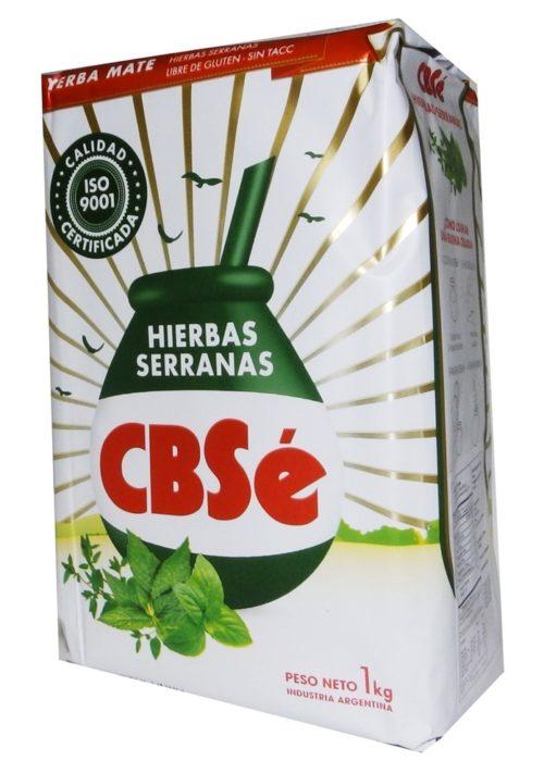 cbse-1kg